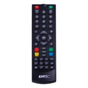 Пульт для Emtec MovieCube N150H
