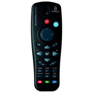 Пульт для iOMEGA Screenplay DX HD Mediaplayer