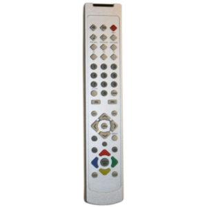 Пульт для Hometech LCD-32L94LX (фото аналога)