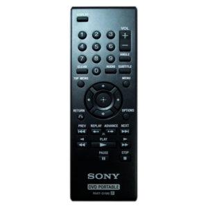 Оригинальный пульт для Sony RMT-D196