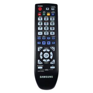 Оригинальный пульт для Samsung AH59-02360A