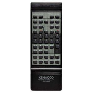 Пульт для KENWOOD RC-0500, RC5040, RC6030