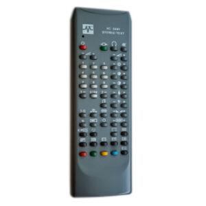Пульт для OTF RC 5441 RC5441 RC5-428