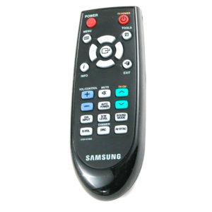 Пульт для Samsung AH59-02196G (фото пульта)