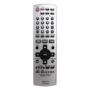 Пульт для Panasonic N20AJB000090 (N20AJB000088) (фото пульта)