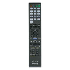Пульт для Sony RM-AAP043