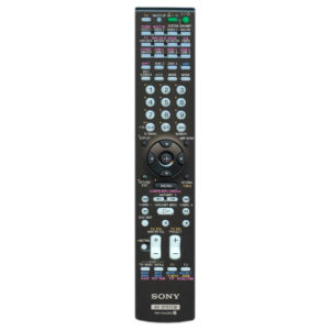 Пульт для Sony RM-AAL005