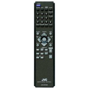 Пульт для JVC RM-STHG61J