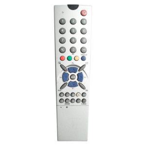 Оригинальный пульт для Mascom TM3602