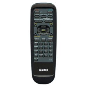 Пульт для YAMAHA VEQ2101