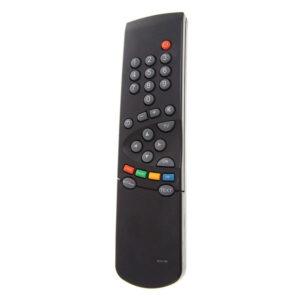 Пульт для Nokia RCN700 RCN701 RCN710 (фото пульта)