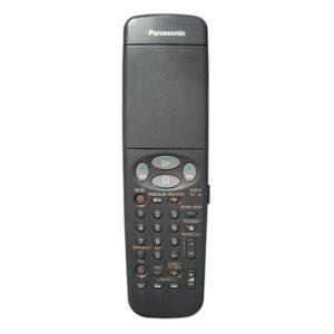 Оригинальный пульт для Panasonic VEQ1955