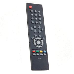 Пульт для Nokia RCN610 RCN611 RCN612 RCN613 (фото пульта)