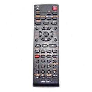 Пульт для Toshiba SE-R0235