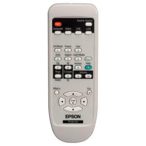 Оригинальный пульт для Epson 1519442