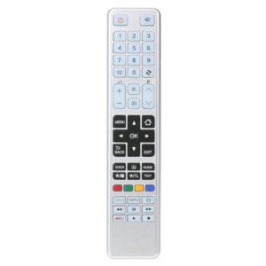 Пульт для Toshiba CT-8035, CT-8040, CT-8041, CT-8054