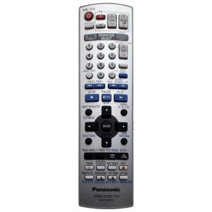 Пульт для Panasonic EUR7720X70