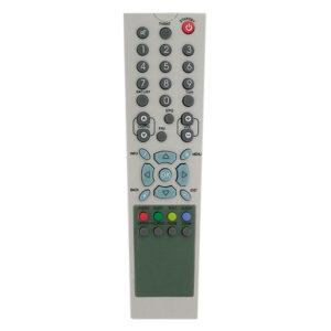 Пульт для Opensat X7000