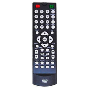 Пульт для Tesco DVD-1030