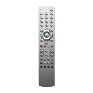 Пульт для T-HOME Media Receiver 100 (фото пульта)