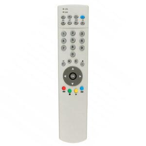 Пульт для Loewe TC150 Tele control 150 (фото пульта)