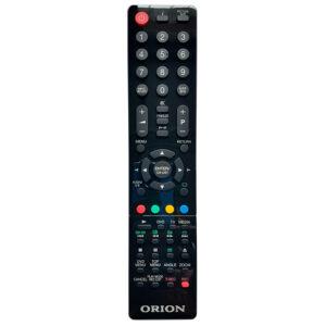 Пульт для ORION 076D0UE031 (TV22LB845DVD)