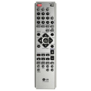 Пульт для LG 6710CDAM02B