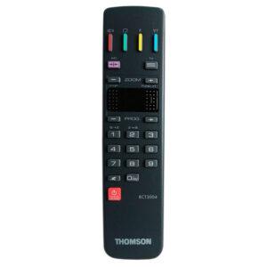 Оригинальный пульт для Thomson RCT3004