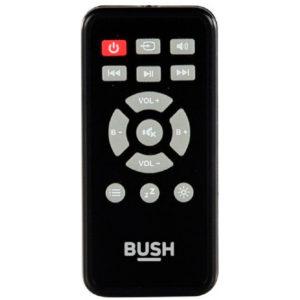 Пульт для Bush CBAR7BT