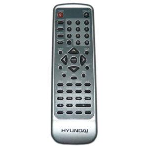 Оригинальный пульт для Hyundai DVD 3