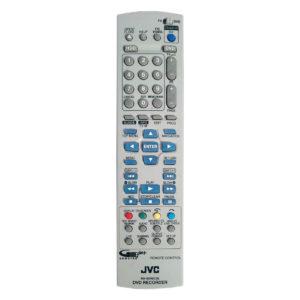 Пульт для JVC RM-SDR033E (DR-MH300)
