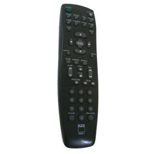 Пульт для NAD DVD-1 (фото пульта)