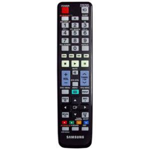 Оригинальный пульт для Samsung AH59-02303A