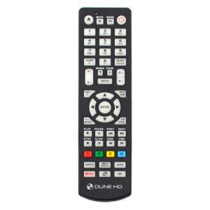 Пульт для DUNE HD Lite 53D