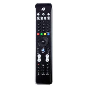 Пульт для HDBOX IRD-8000HD (фото пульта)