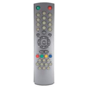 Оригинальный пульт для Hometech Teletech, Morava 2240