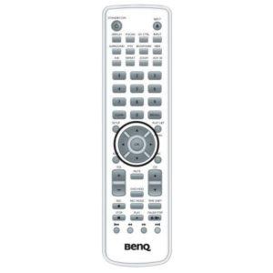 Пульт для Benq DE-350