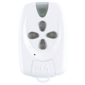 Пульт для DEA TD4 Mio FIXED