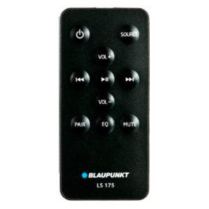 Пульт для Blaupunkt LS175