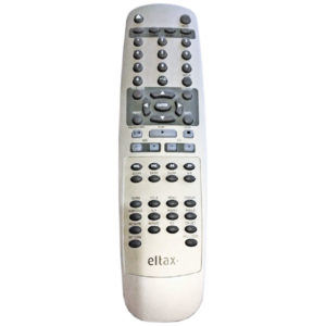 Пульт для Eltax AVR-800