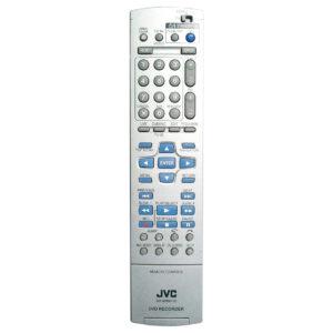 Пульт для JVC RM-SDR011