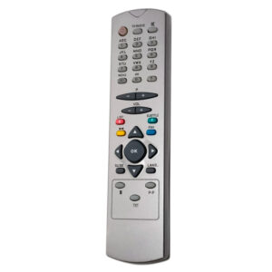 Пульт для Gogen DVB930T