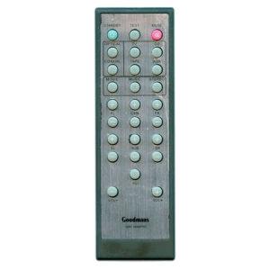 Пульт для Goodmans GHC-4200