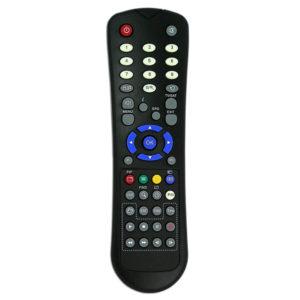 Оригинальный пульт для Globo opticum 7300CW
