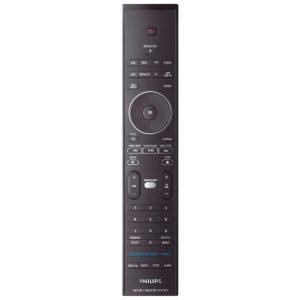 Пульт для Philips 242254901403 (HTS8100/EU)