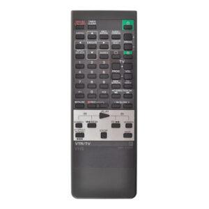 Пульт для Sony RMT-V109