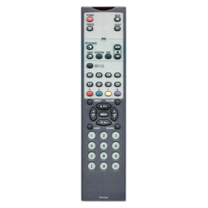 Пульт для Funai LCD TV RP55-27ME