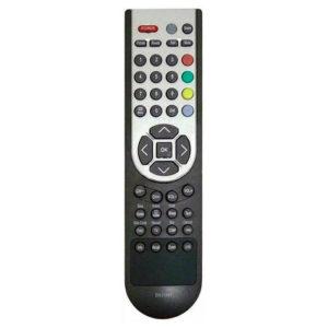 Пульт для Sungoo LCD-TV42.02