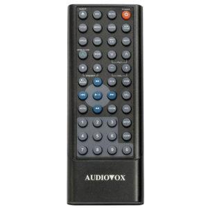 Пульт для Audiovox VME9309TS