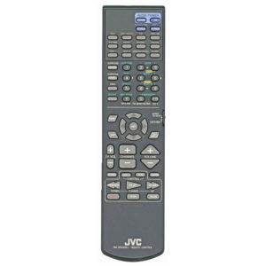 Пульт для JVC RM-SRX888J (RX-888)